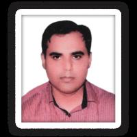 DR_AMIR_HUSSAIN_ASHRAF_567