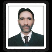 DR_AMIR_SHAHZAD_565