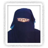 DR_AMNA_SALEEM_530