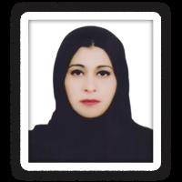 DR_NADIA_ZULFIQAR_532