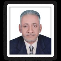 Dr.Qasir_Abbas