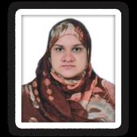 Dr._Anam_Rehman
