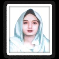 Dr._Faiqa_Liaqat