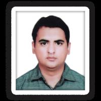 Dr._Farhan_Bin_Nasir