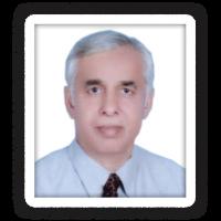 Dr._Fayyaz_Ahmed