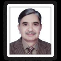 Dr._Ghulam_Abbas_Shaikh
