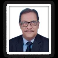 Dr._Hamayun_Suqrat