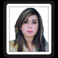 Dr._Hira_Zahid
