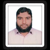 Dr._Muhammad_Kashif_Baig