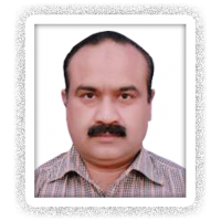 Dr._Muhammad_Rizwan