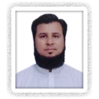 Dr._Muhammad_Usman