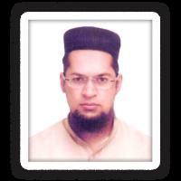 Dr._Nasir_Yaseen
