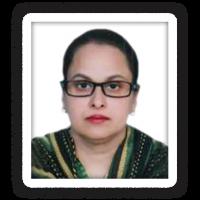 Dr._Rahila_Farhat