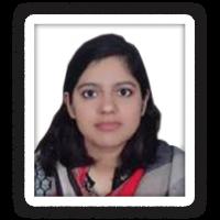 Dr._Sana-e-Fatimah