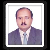 Dr._Sultan_Mahmood