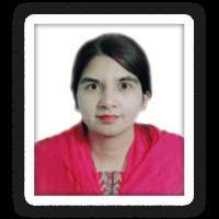 Dr._Syeda_Fauzia_Fatimah_Gillani
