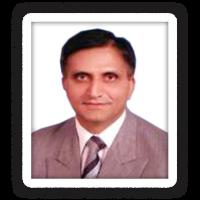 Dr._Tariq_Afzal