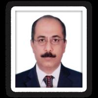 Dr._Waqar_Shamim