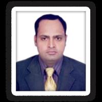 Dr._Zaulfiqar_Ali