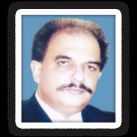 KHURRAM_SOHAIL_RAJA