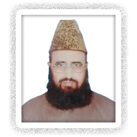 Muhammad_Ashraf