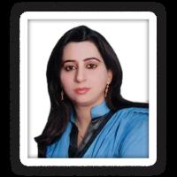 SHAHZIA_ANWAR_566