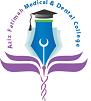 Aziz Fatimah Medical & Dental College