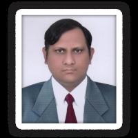 DR. SUBHAN ULLAH ANSARI