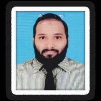 Dr Awais Aslam