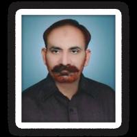 Asif Rasheed Alamgir