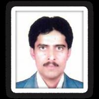 Khalid Nadeem Asif
