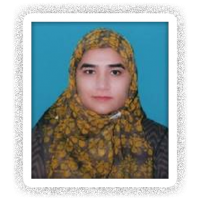 Saira Saad