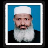 DR.MUHAMMAD-JAMIL