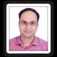 dr. Adeel Alam